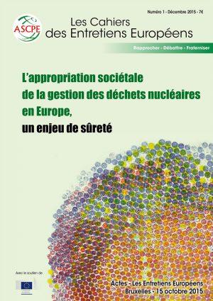 Les-cahiers-des-entretiens-europeens-2015-1