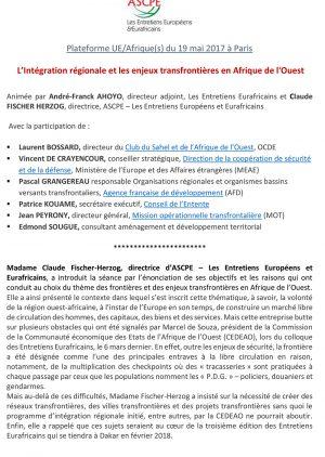 Plateforme-UE-Afrique(s)-Les-Frontières--1-1