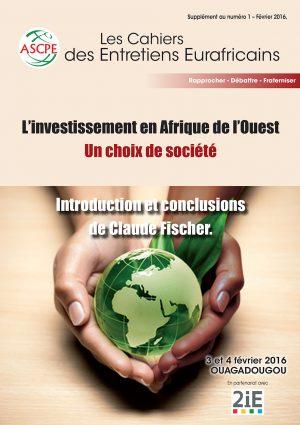 numero-sup-des-Cahiers---Intro+concl-CF-1