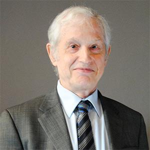 Philippe Herzog