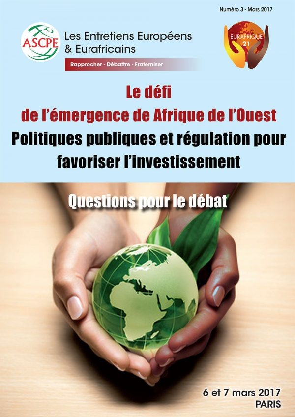LES-CAHIERS-Questions-pour-le-Débat-EEA-PARIS-1