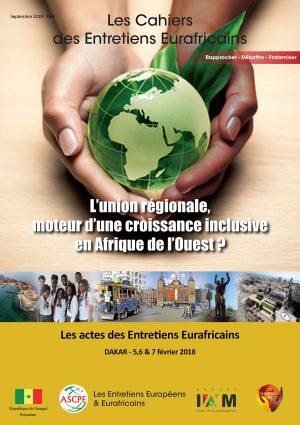 les-actesDAKARfevrier2018-1
