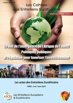 ACTES-DE-PARIS-Cover