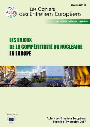 Les-cahiers-des-EE-Nucleaire-2017-Version-française-Cover