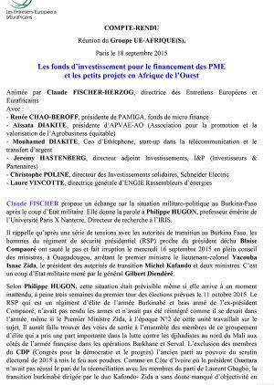 2015-09-18-CR-UE-Afrique-Investissement-PME-1