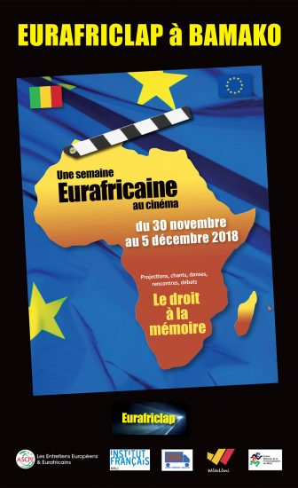 Brochure-bamako-2018-pour-le-site-compressed-1