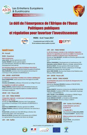 FLYER-DEROULEMENT-EEA-PARIS---Version-du-3-mars-1
