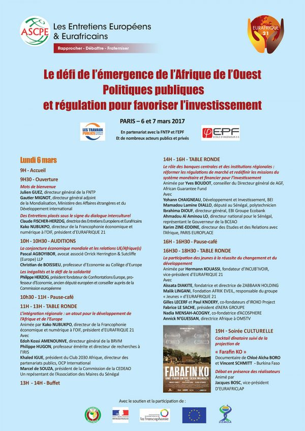 FLYER-DEROULEMENT-EEA-PARIS---Version-du-3-mars-1