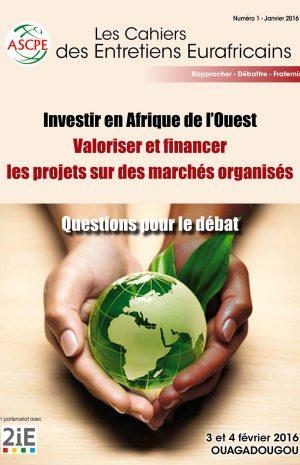 Les-cahiers-des-entretiens-EURAFRICAINS-basse-def-1