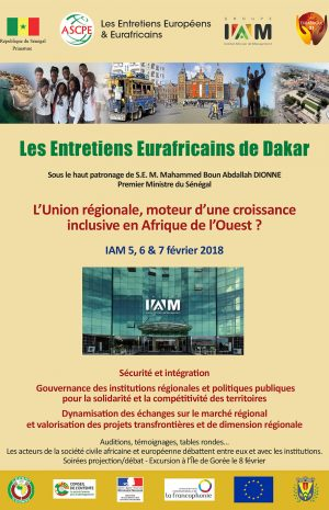 Programme-EEA-Dakar