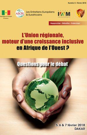 QUESTIONS-POUR-LE-DÉBAT-DAKAR-OK