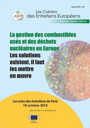 Les-cahiers-nucleaire-Numero-(-le-bon-)-4-version-du-22-01-2019-HAUTE-DEF-Cover