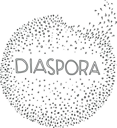 Migrations : rôle des diasporas