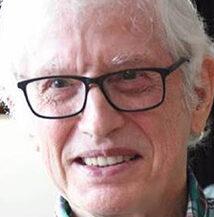 Philippe Herzog, ancien député européen