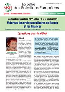 supplement-lee-octobre-2021-fr